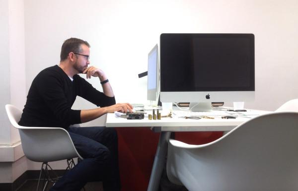 Where-I-Work-Marc-Thorpe-1-Working