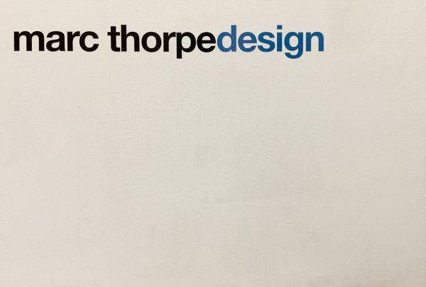 Where-I-Work-Marc-Thorpe-4-logo