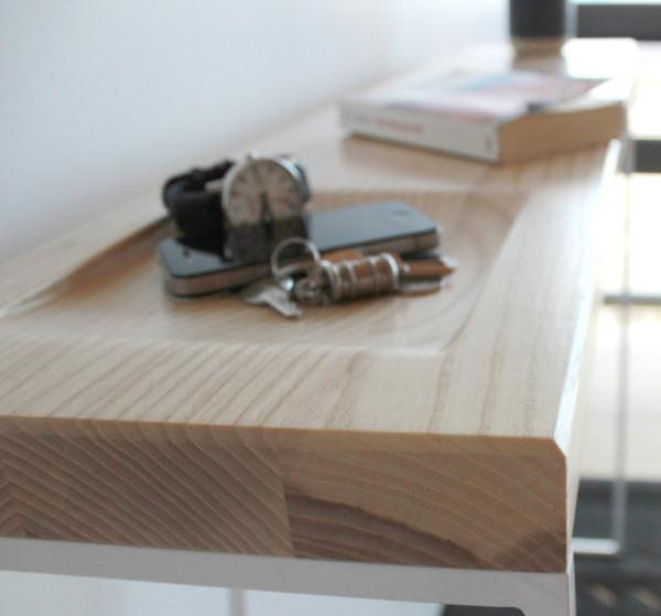 ZOE CONSOLE -01-atelier noah credit-Suzel D Smith