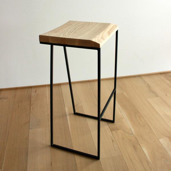 ZOE STOOL -01-atelier noah credit-Suzel D Smith