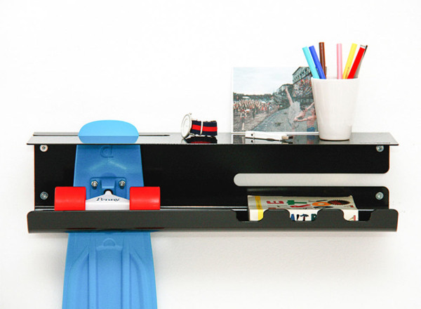 Zanocchi-Starke-Wall-Ride-Shelf-2
