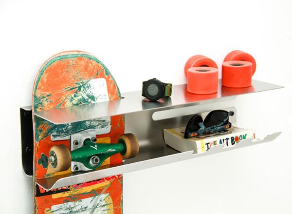 Zanocchi-Starke-Wall-Ride-Shelf-6