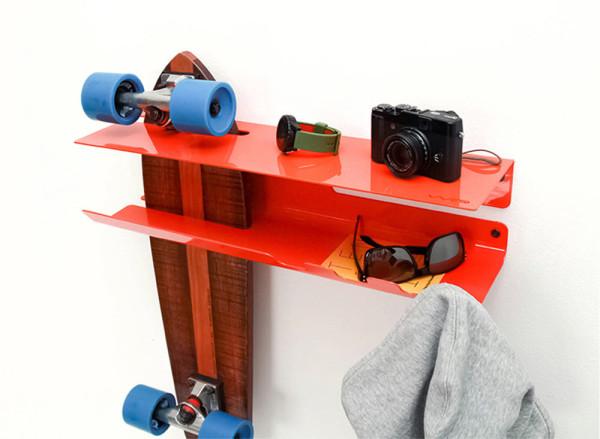 Zanocchi-Starke-Wall-Ride-Shelf-7