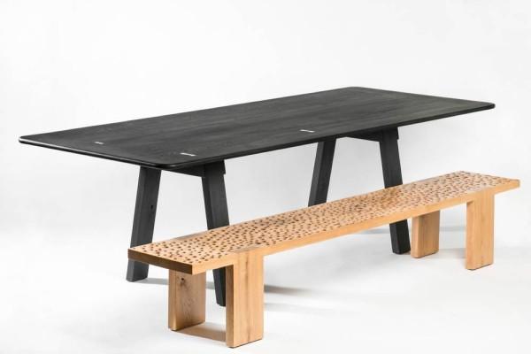 alon dodo wood furniture