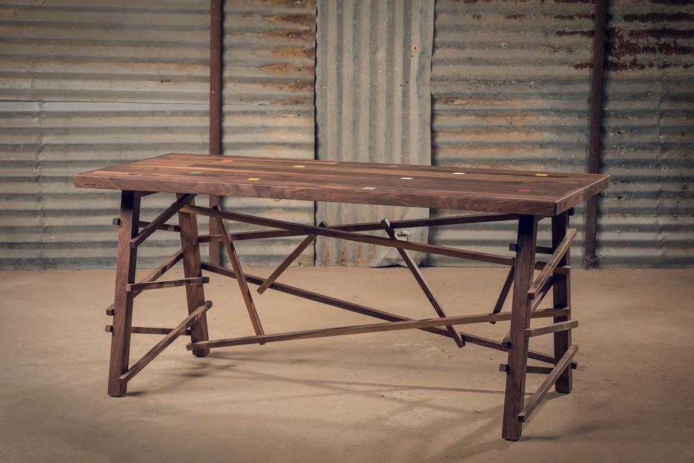 Israeli Furniture Designers Israeli Designer Alon Dodo