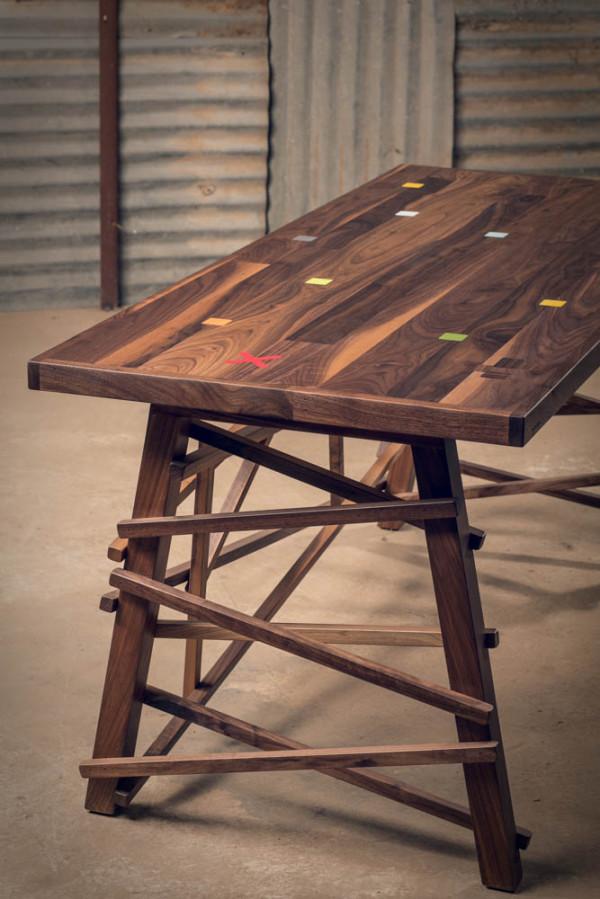 alon dodo wood furniture table-2