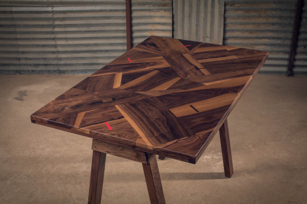 alon dodo wood furniture table-3