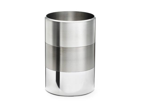 aluminium pot1