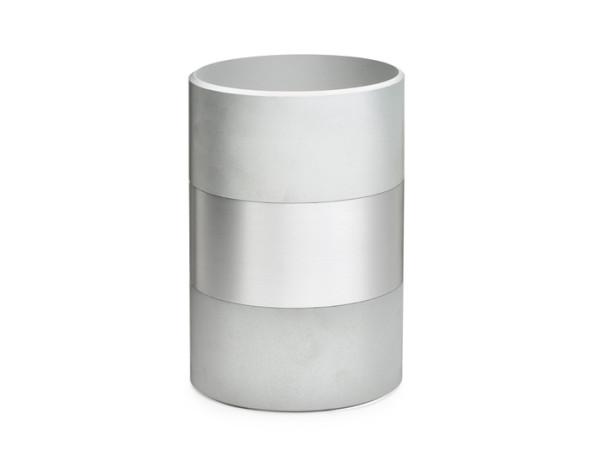 aluminium pot2