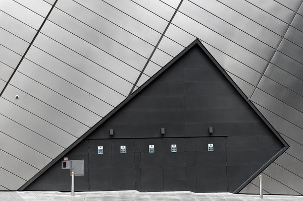 angles-architecture-print