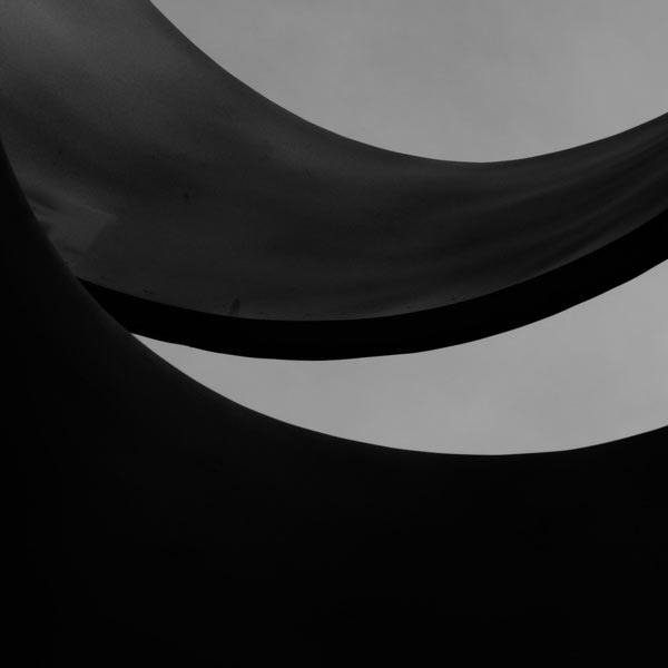 architecture-b-w-minimalist-print
