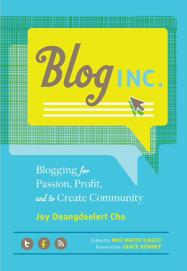 bloginc