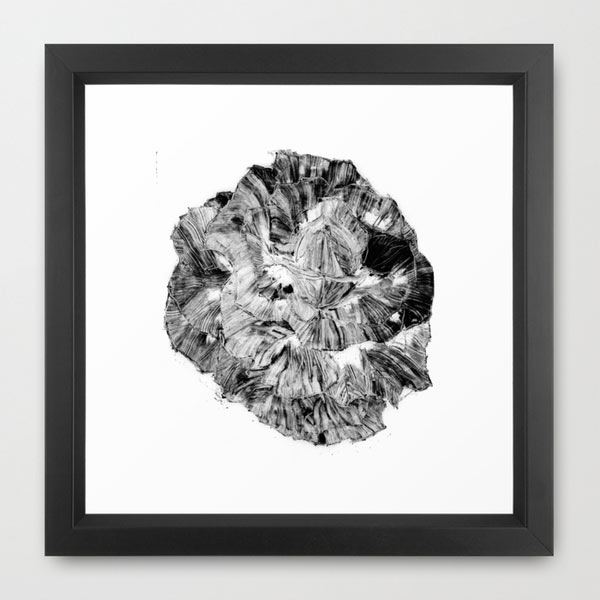 cabbage-architecture-framed-print