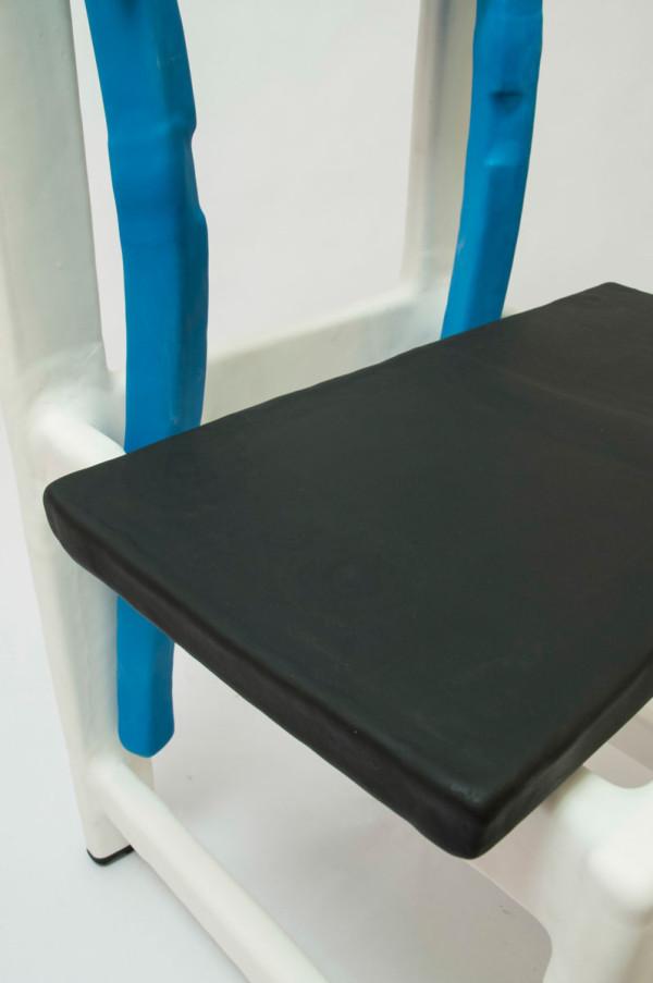 cadeira_branca_4_low