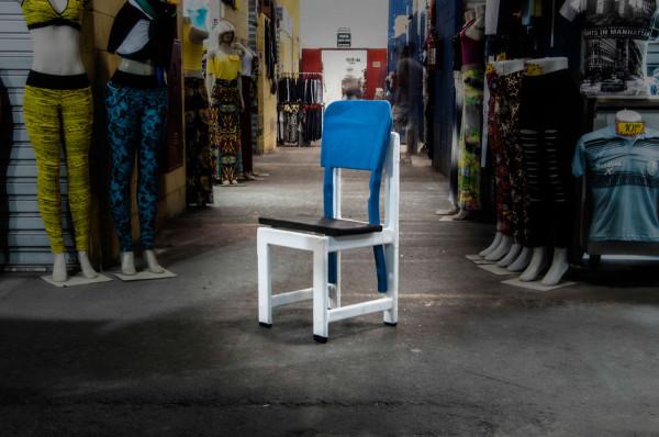 cadeira_branca_ambientada