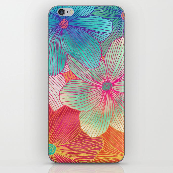 colorful iphone 6 plus cases design milk. Black Bedroom Furniture Sets. Home Design Ideas