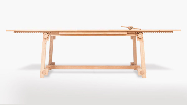 craft2.0-table-Studio-Renier-Winkelaar-2