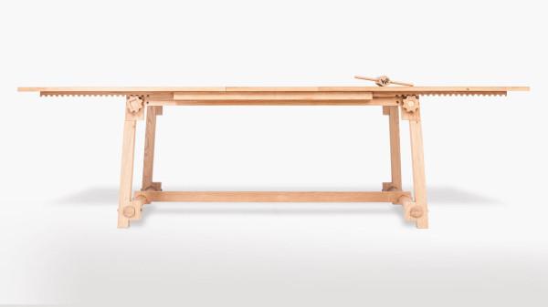 craft2.0-table-Studio-Renier-Winkelaar-2