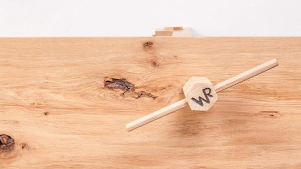 craft2.0-table-Studio-Renier-Winkelaar-5