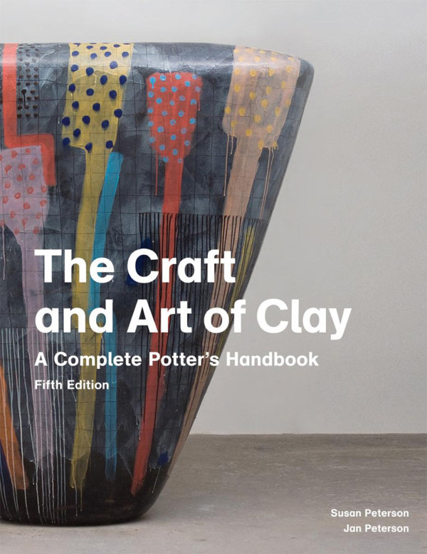 craftandartofclay