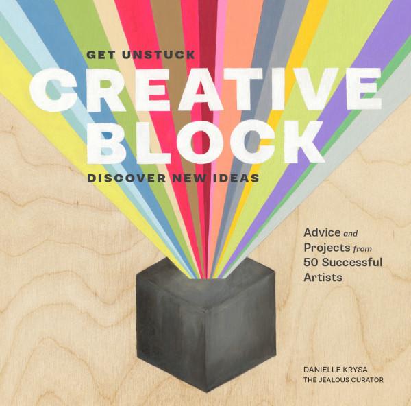 creativeblock