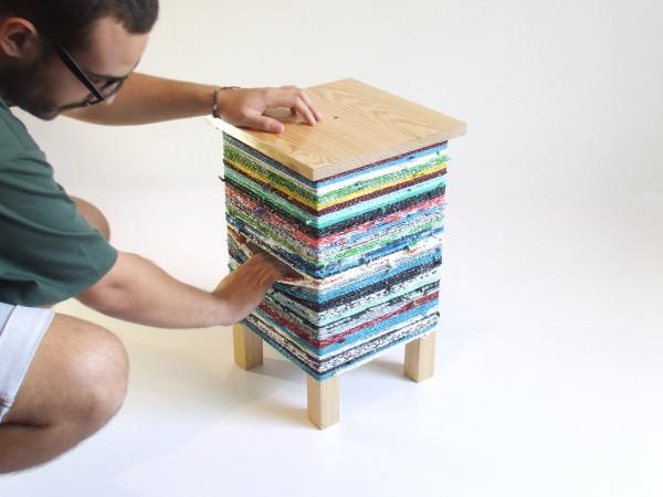 croke-corner-table-Hugo-Ribeiro-4