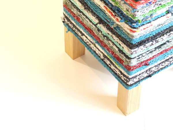 croke-corner-table-Hugo-Ribeiro-7