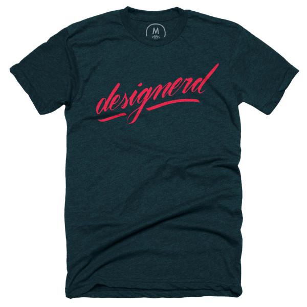 designerd-t-shirt