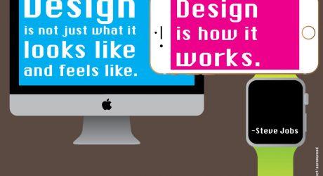 Desktop Wallpaper: December 2014