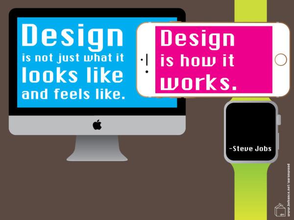 dm-steve-jobs-design-quote-wallpaper