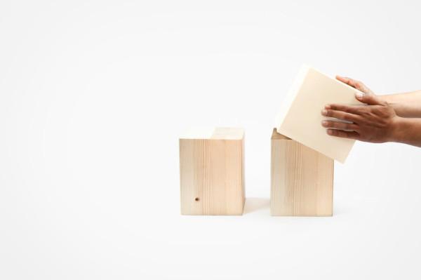 duo-ceramic-wood-vase-Alessandro-Di-Prisco-