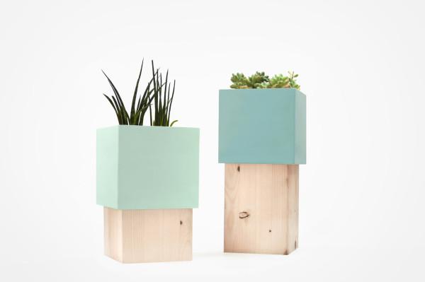 duo-ceramic-wood-vase-Alessandro-Di-Prisco-5
