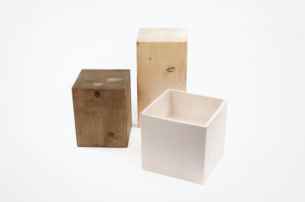 duo-ceramic-wood-vase-Alessandro-Di-Prisco-6