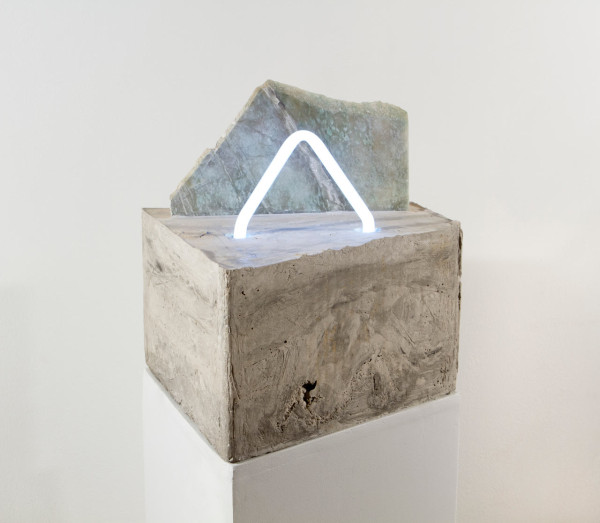 esther-ruiz-New_Stone_Age