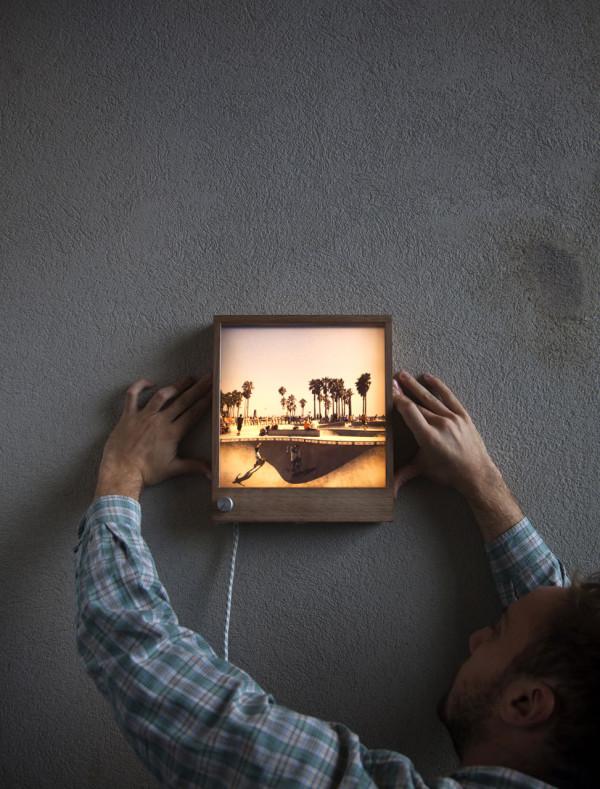 frameworksOne-LED-Picture-Frame-2