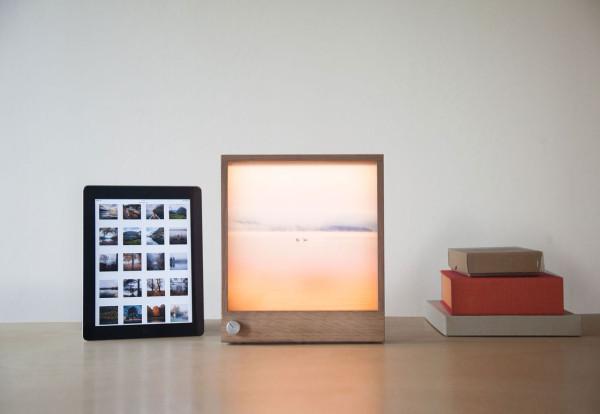 frameworksOne-LED-Picture-Frame-3