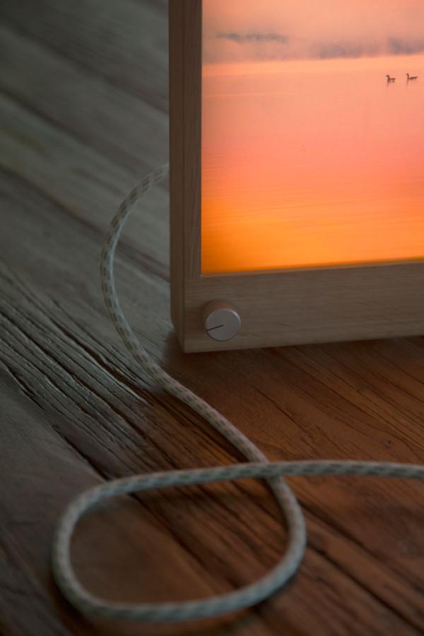 frameworksOne-LED-Picture-Frame-4