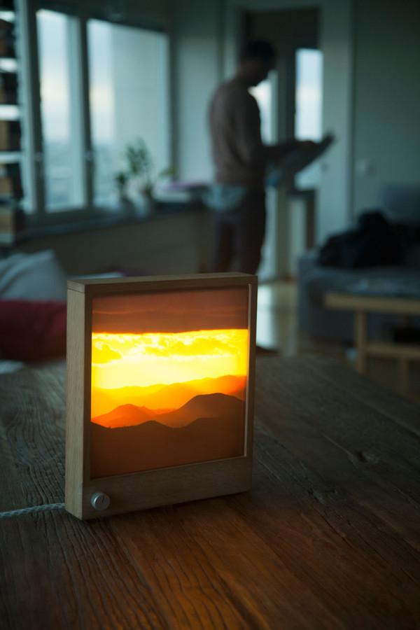 frameworksOne-LED-Picture-Frame-6