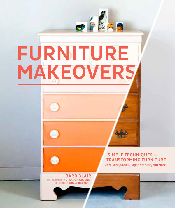 furnituremakeovers