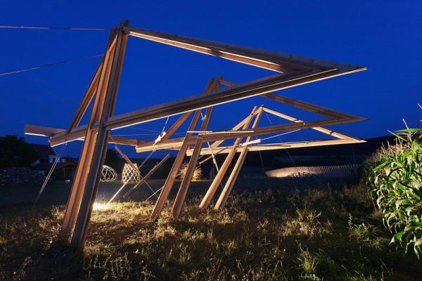 hello wood-barny