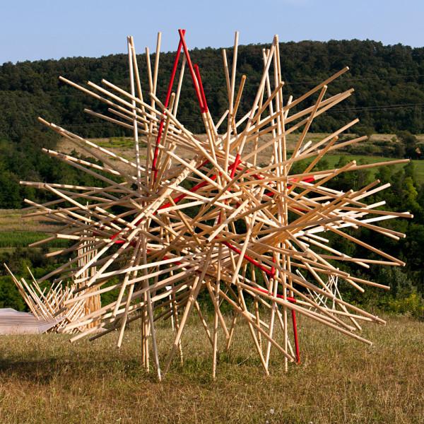 hello wood- tumbleweed