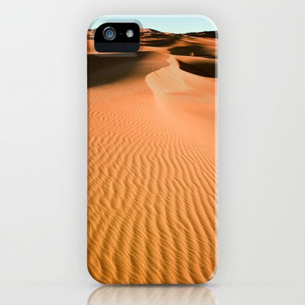 iphone-case-dunes-sand