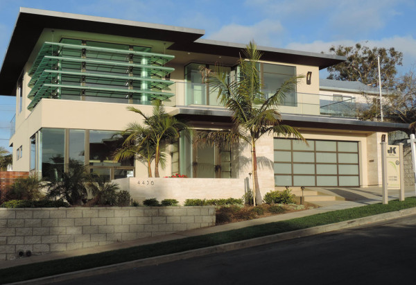 louvers-by-design-exterior