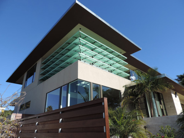 louvers-by-design-exterior-side2