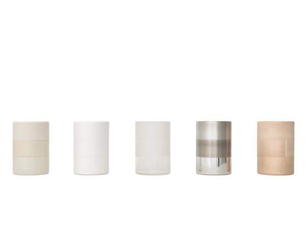 material pots 1