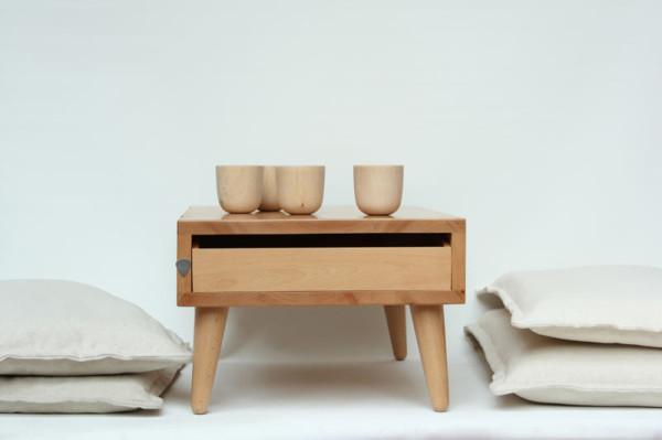 micomoler_banquete_cushion-seat-2