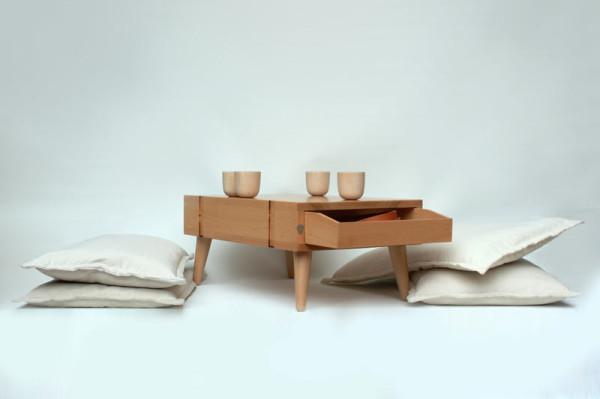 micomoler_banquete_cushion-seat-3