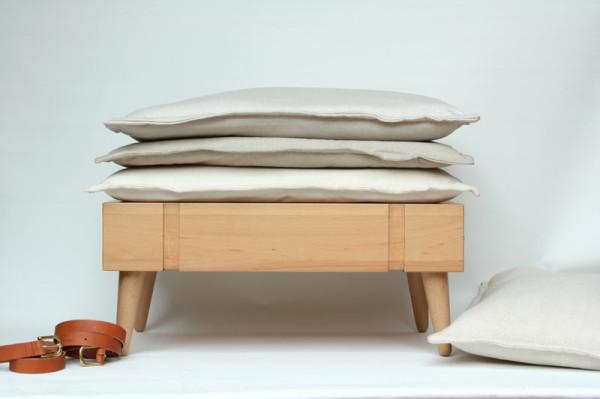 micomoler_banquete_cushion-seat-4