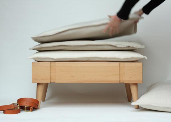 micomoler_banquete_cushion-seat-5