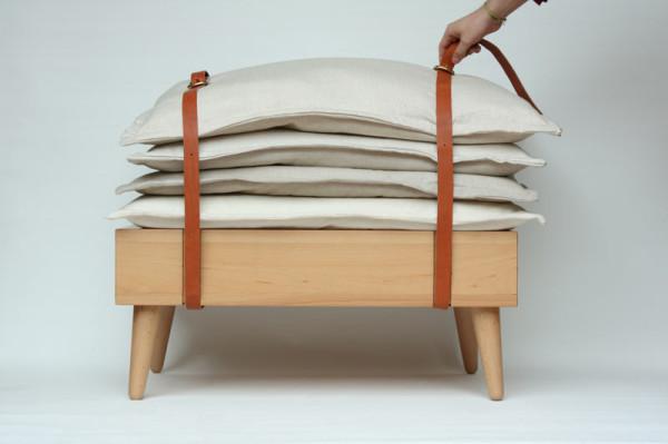 micomoler_banquete_cushion-seat-6